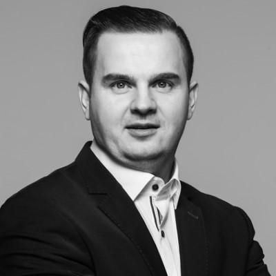 Krzysztof Grucela