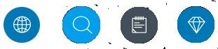 slider-ikon