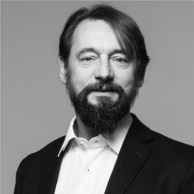 Jarosław Grzesica