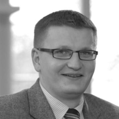 Lucjan Kornicki