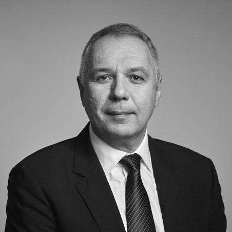 Wojciech Pruś